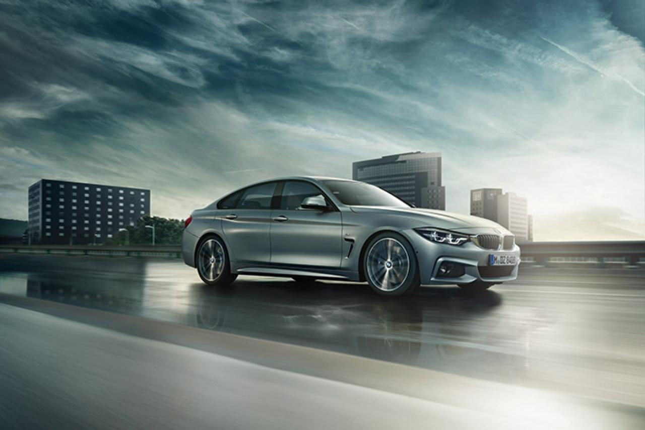 The Bmw 4 Series Lci 715X477 2 Retouch 1400 934 S C1