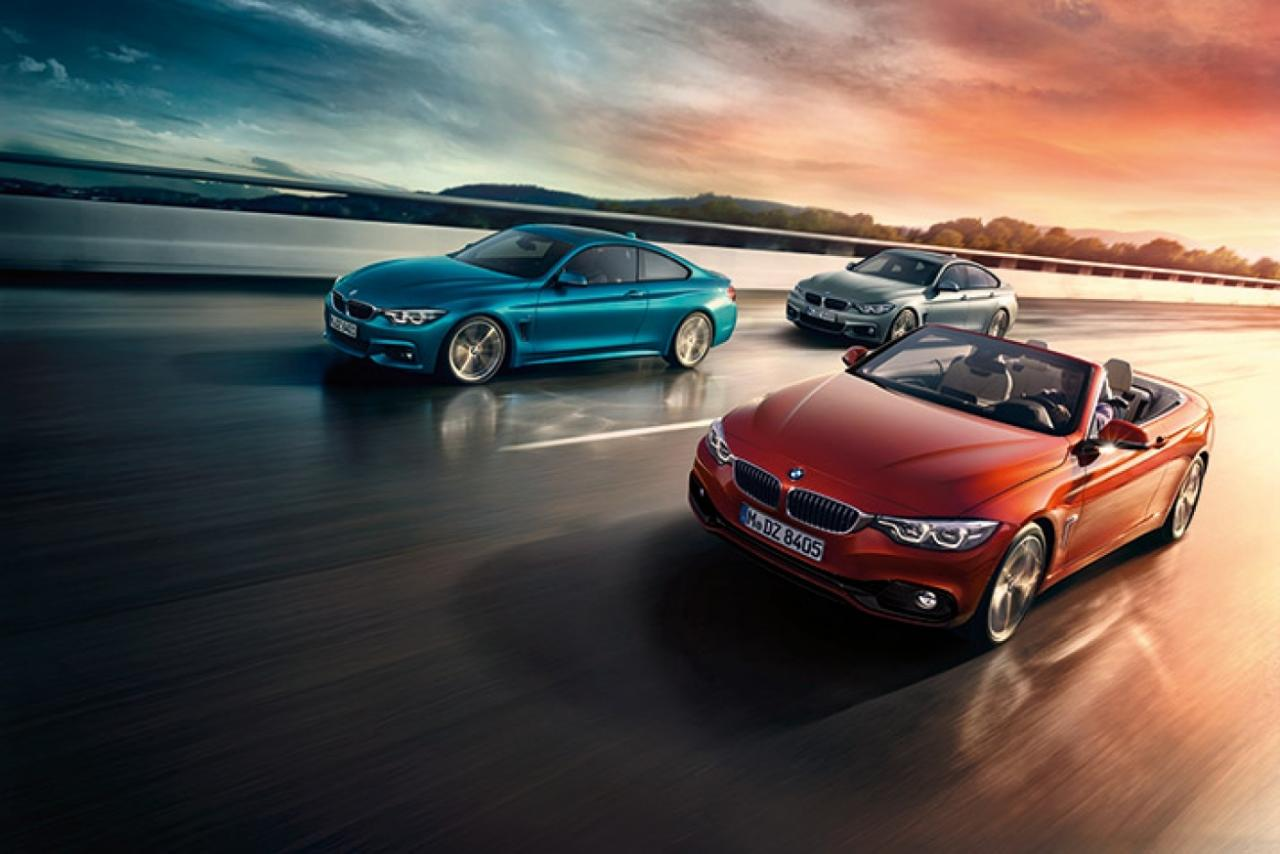 The Bmw 4 Series Lci 715X477 Retouch 1400 934 S C1