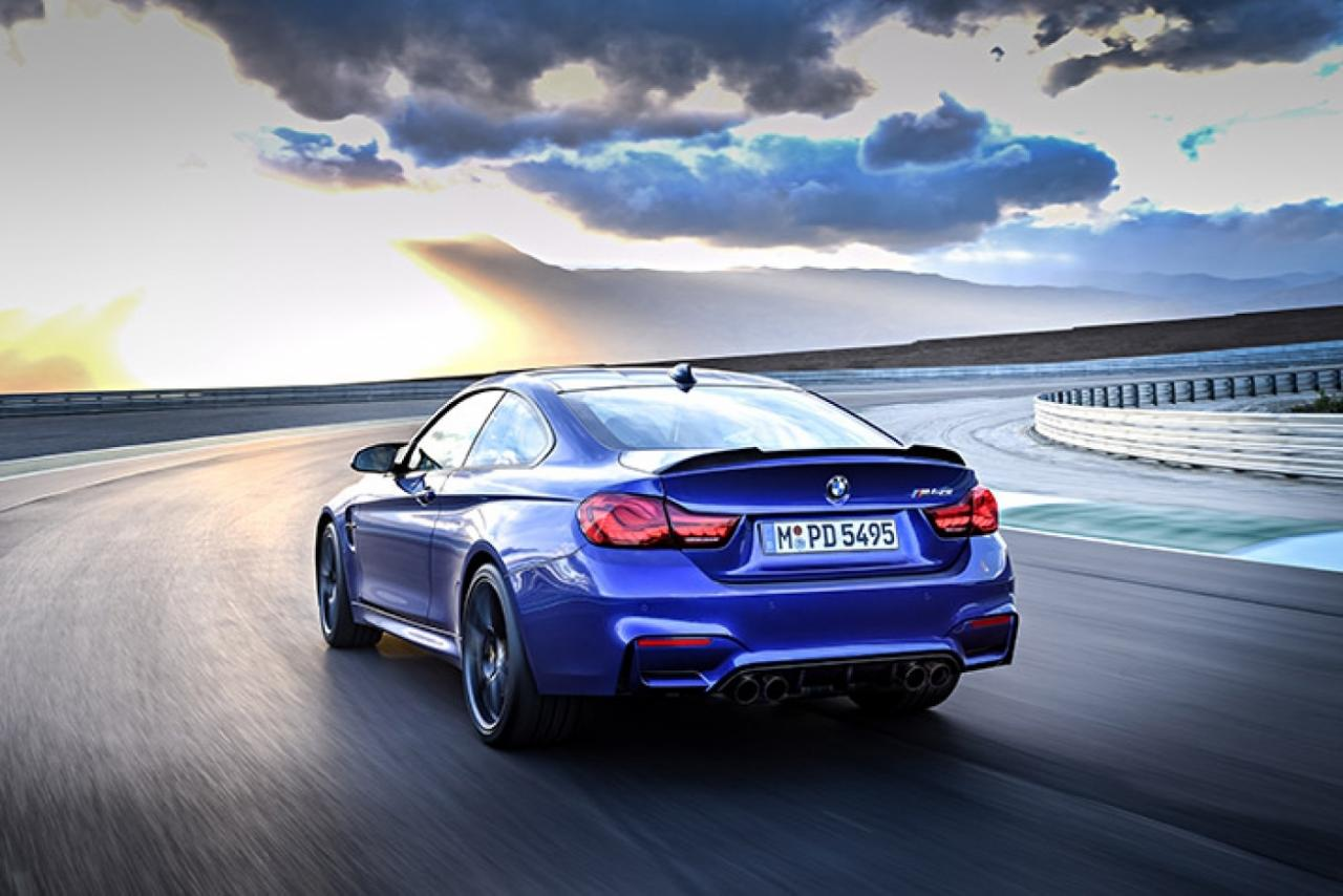 The New Bmw M4 Cs 715X477 1 1400 934 S C1