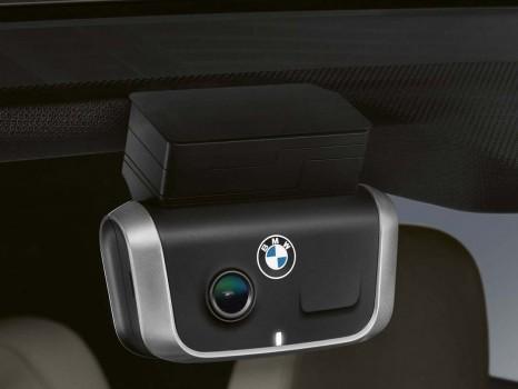 the new bmw advanced car eye 2 0. Black Bedroom Furniture Sets. Home Design Ideas