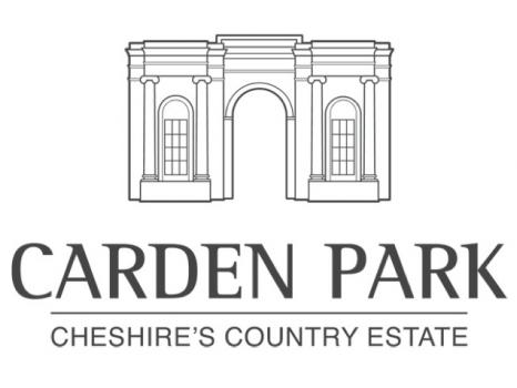 Cardenpark Logo