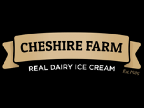 Cheshirefarm