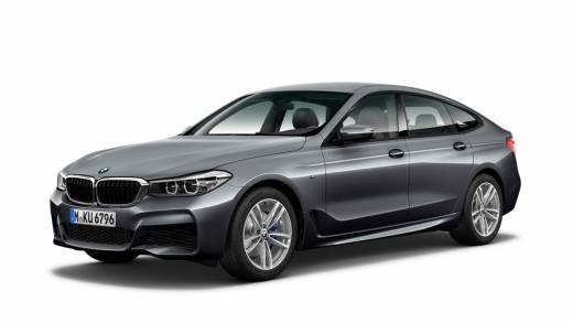 Bmw Offers New Exclusive Finance Options Halliwell Jones