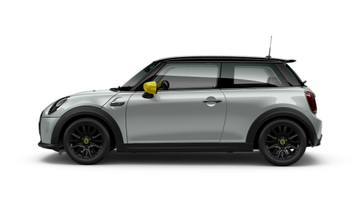 New MINI Electric Personal Contract Hire Offers