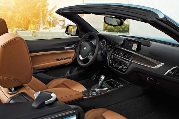 Bmw 2Series Cabrio Imagesandvideos 1920X1200 09 Rt