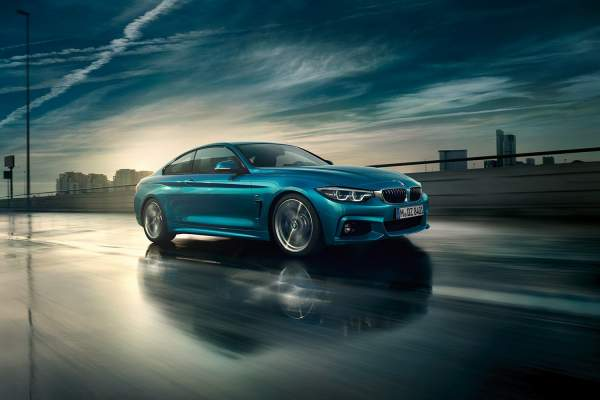 Bmw 4 Series Coupe Images And Videos 1920X1200 01
