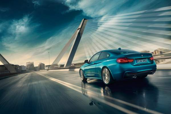 Bmw 4 Series Coupe Images And Videos 1920X1200 04