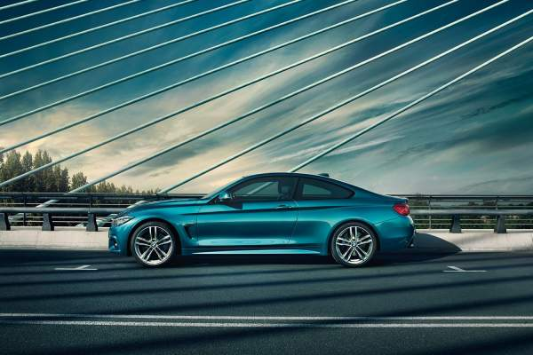 Bmw 4 Series Coupe Images And Videos 1920X1200 06
