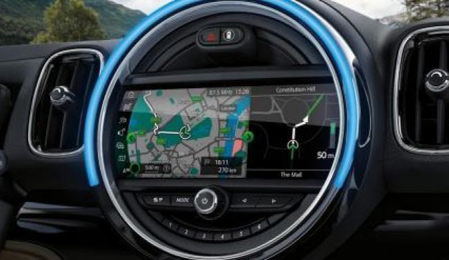 Navigation Plus Pack