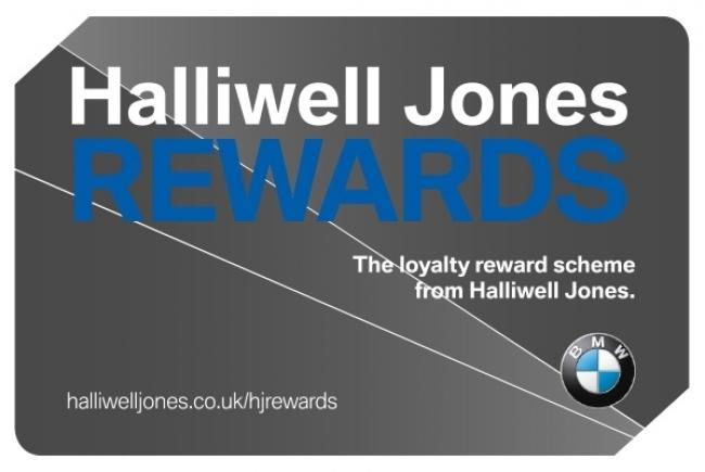 Hj Rewards 600 401 S C1