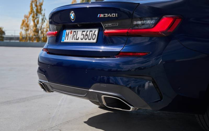 P90373294 high Res the new bmw m340i xd