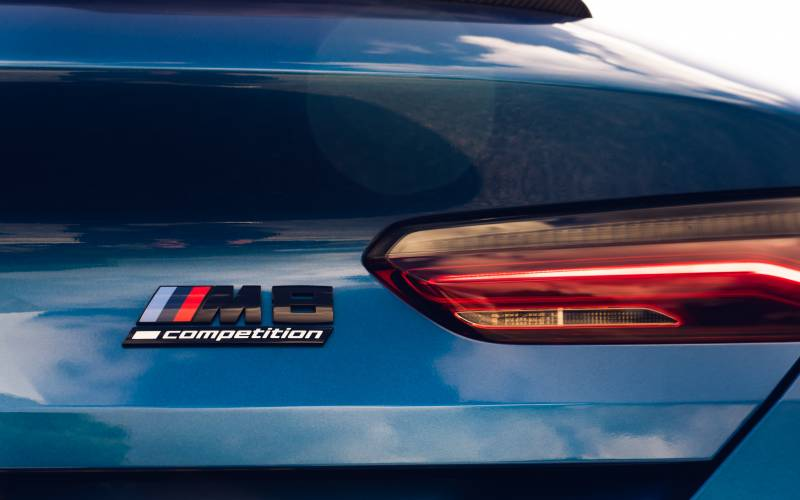 P90378641 high Res bmw m8 competition c