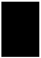 Touchpoint icon icon